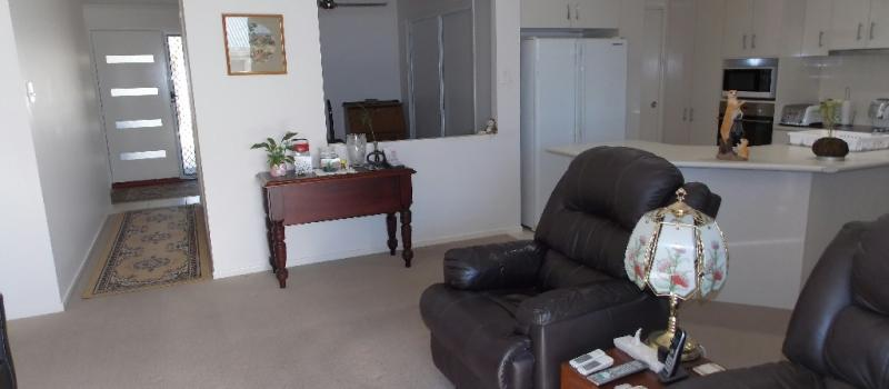097 Tamarind Place Norman Gardens QLD 4701-5