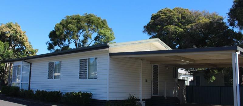 10-39 Karalta Court Erina NSW 2250 2