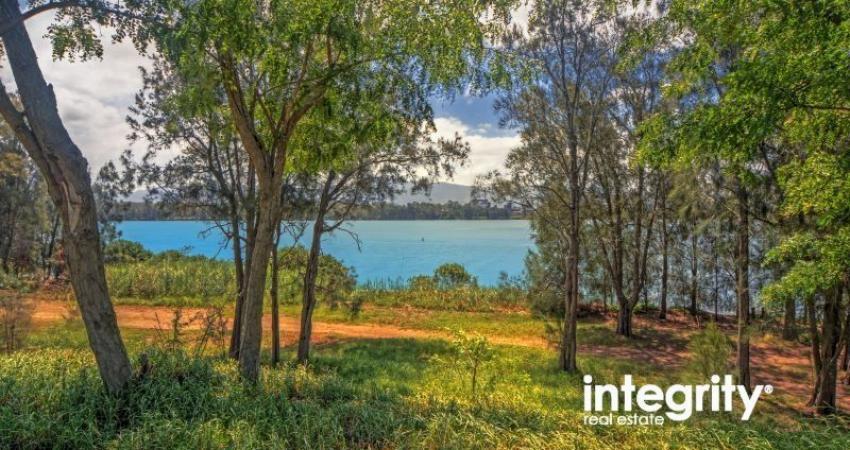 """""""Site 11,107 & 110/17 Terara Road Terara NSW 2540-1"""