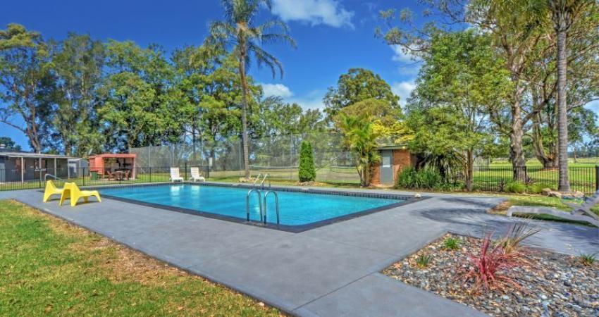 """""""Site 11,107 & 110/17 Terara Road Terara NSW 2540-4"""