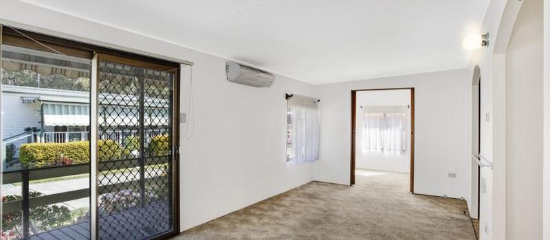118/2 Evans Road, Canton Beach, NSW 2263 1