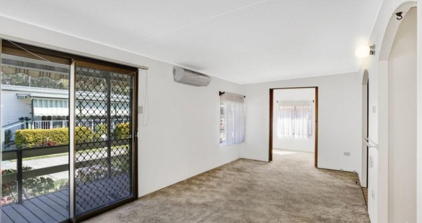 118/2 Evans Road, Canton Beach, NSW 2263 1