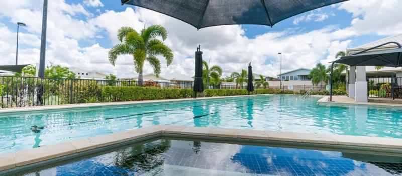 133 Tamarind Place Norman Gardens QLD 4701-2
