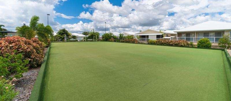 133 Tamarind Place Norman Gardens QLD 4701-1