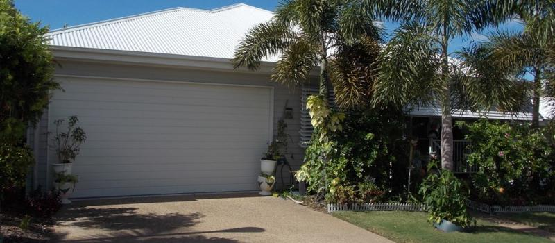 135 Tamarind Place Norman Gardens QLD 4701-7