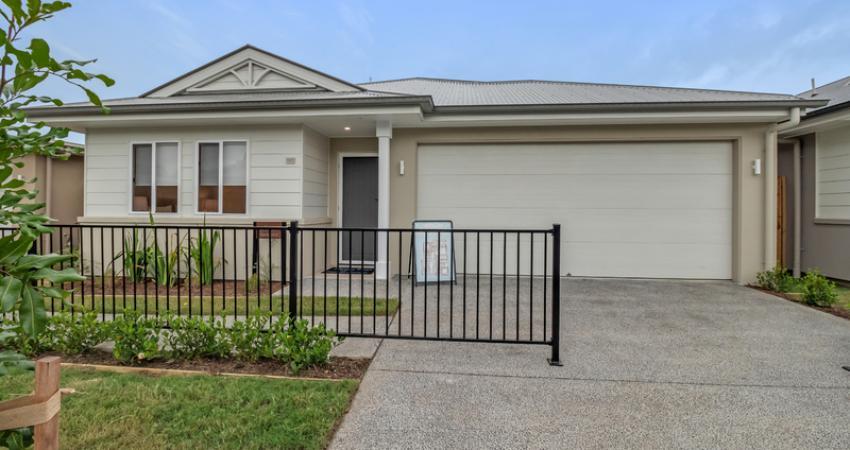 172/41 Radke Road Bethania, QLD 4205 1