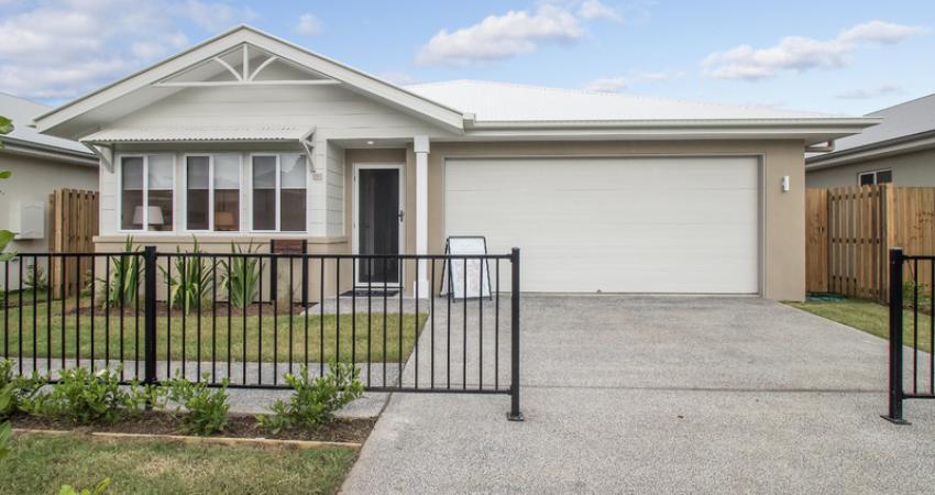 191/41 Radke Road Bethania, QLD 4205 1