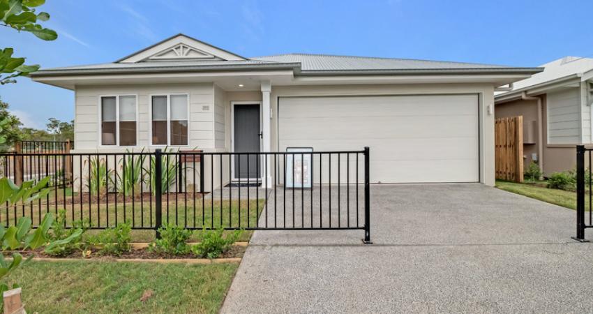 192/41 Radke Road Bethania, QLD 4205 1