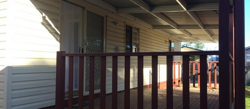 9 Browns Road Nowra NSW 2541 7