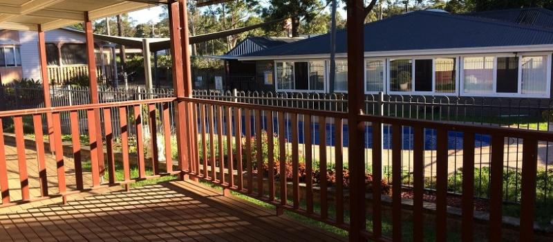 9 Browns Road Nowra NSW 2541 6