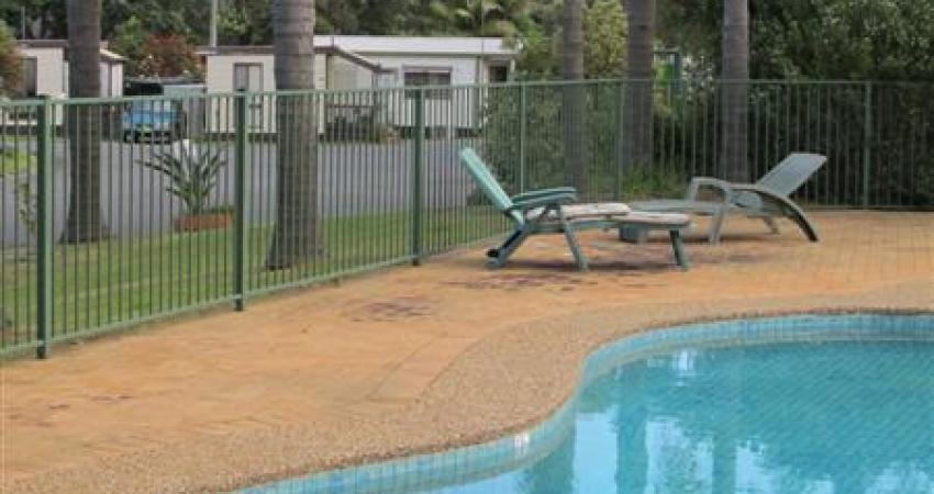 474 Terrigal Drive, Terrigal NSW 2260-2