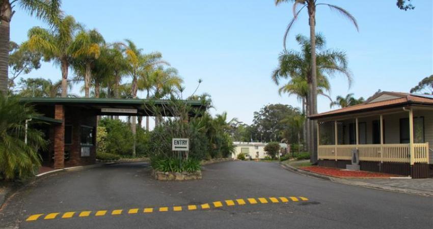 474 Terrigal Drive, Terrigal NSW 2260-4