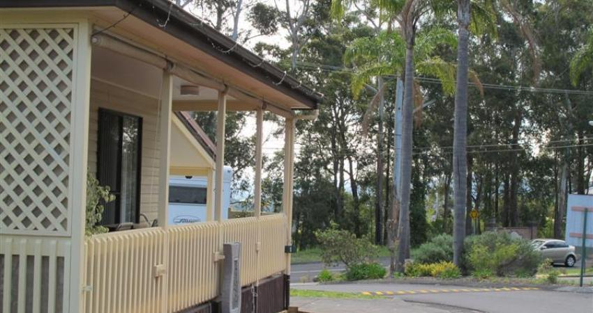 474 Terrigal Drive, Terrigal NSW 2260-3