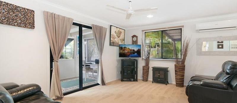 Site 86 Sanctuary Vi Ross Lane, Lennox Head, NSW 2478 1