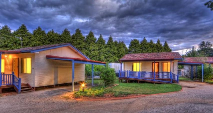 76 Glen Innes Road Armidale NSW 2350-2