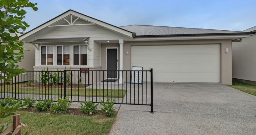 """151/41 Radke Road  Bethania, QLD 4205"" 6"