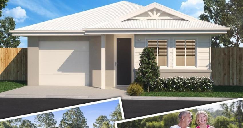 """168/41 Radke Road  Bethania, QLD 4205""""168/41 Radke Road  Bethania, QLD 4205"""