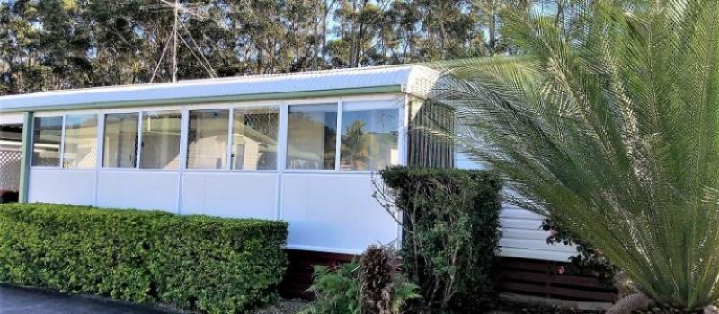 104-500-1 Faringdon Cl Nambucca Heads NSW 2448 7