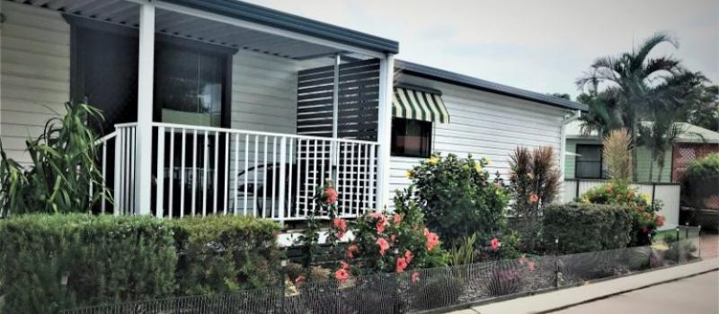 34/500-1 Faringdon Cl, Nambucca Heads, NSW 2448  7