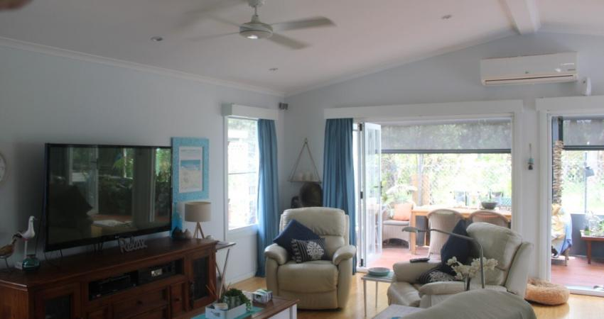 1A GORDON CLOSE, ANNA BAY, NSW, 2316 4