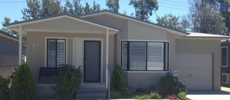 1A GORDON CLOSE, ANNA BAY, NSW, 2316 1