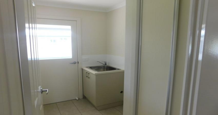 300 Clifton Ave, Leopold VIC 3224-6