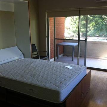 Alexander, NSW testimonial image