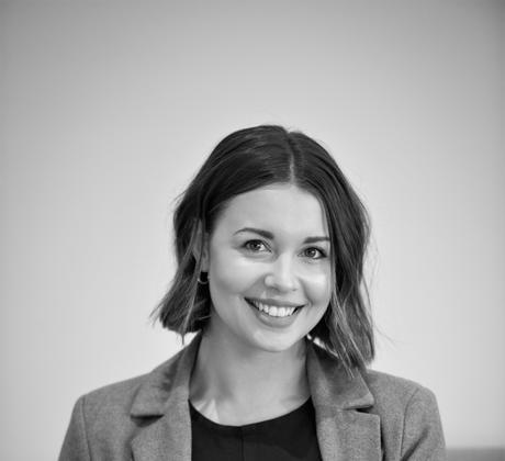 Bianca Langham photo