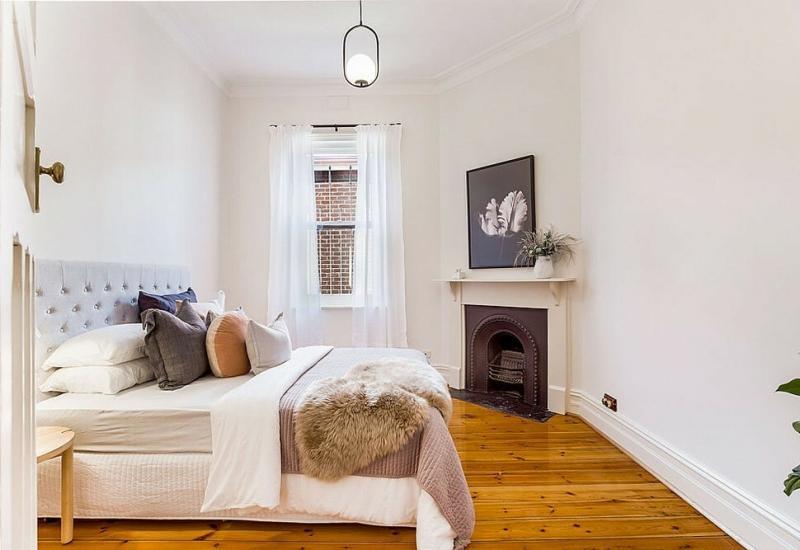 Elegant 2 Bedroom Abode in the Heart of Unley park