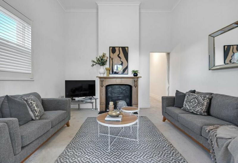 Stunning and Located just minutes to the City and Prospect Precinct