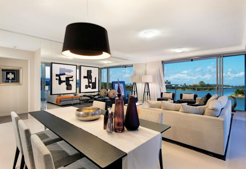 Robina Sale - South Lakes Resort Style Living
