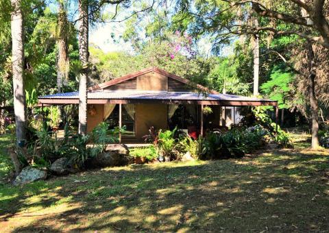 Property For Sale - Gold Coast - Robina Village Real Estate