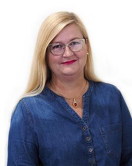 Cheryl Dwyer photo