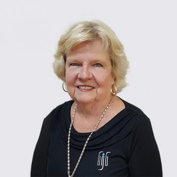 Robyn Corbett