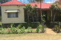 CUTE COTTAGE IN KANDANGA - FOR LEASE!