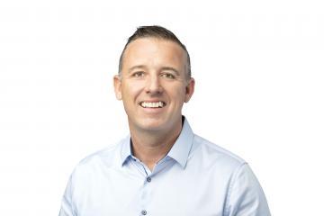Adam Dunlop