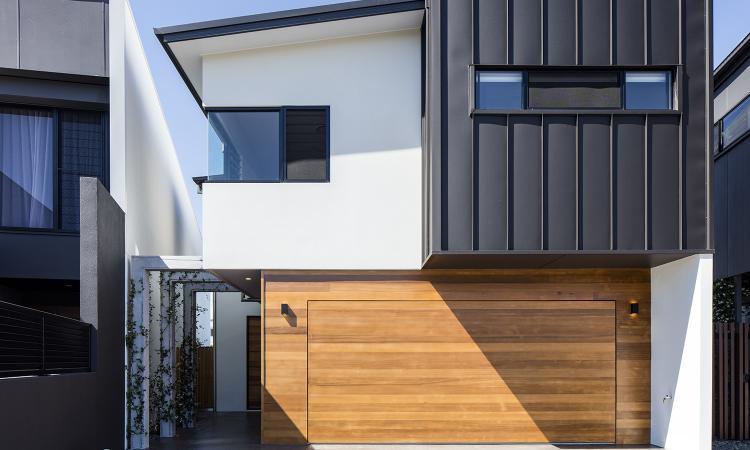 Spectacular & Stylish Home Boasting Luxury at Every Turn