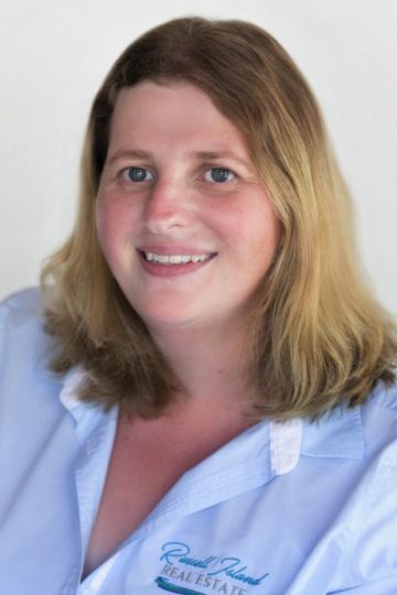 Jane Dorrington