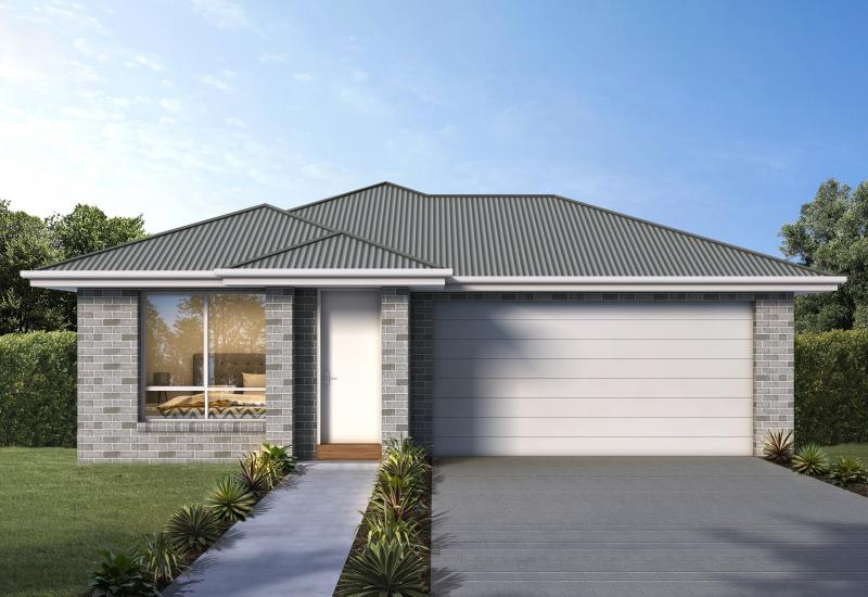 Affordable Quality 3 bed home in great location