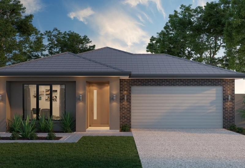 THE JUNCTION  - BOTANIC RIDGE $2000 DEPOSIT, CONTRACTS IN 7 DAYS. BEAUTIFUL BOTANIC RIDGE WHO WOULDNT WANT TO LIVE HERE??