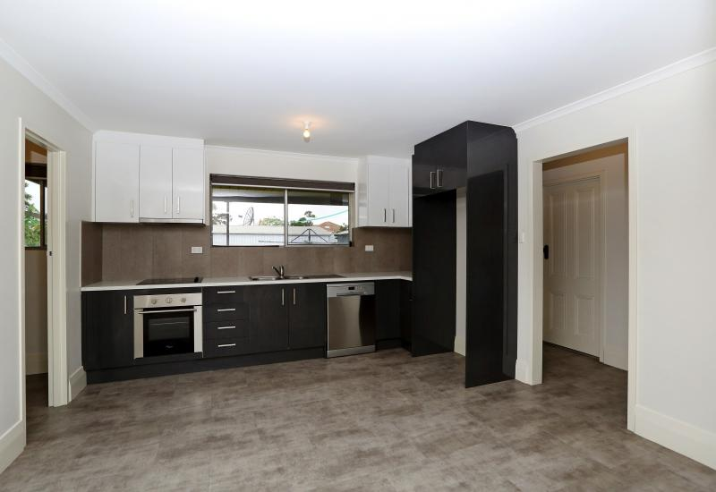 IMMACULATELY REFURBISHED THROUGHOUT