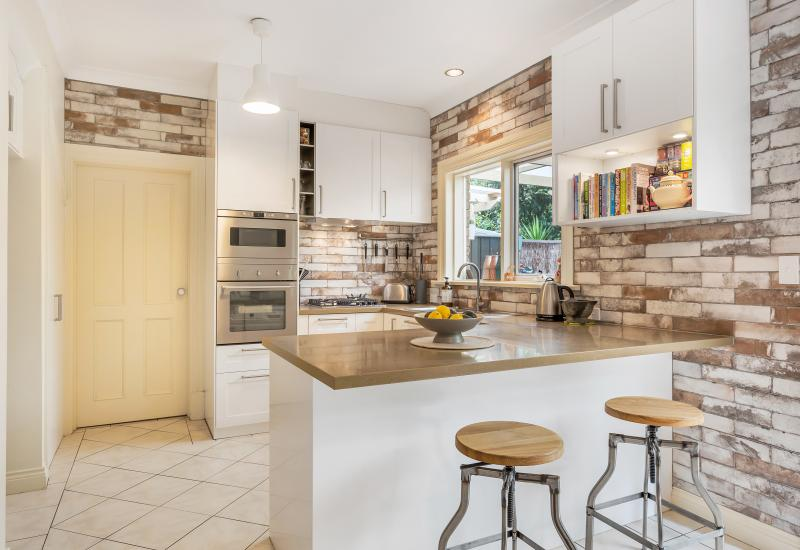 A Low Maintenance Lifestyle Perfect For Young Families, 1st Home Buyers or Downsizers