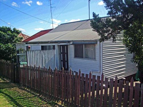 Southern Downs Realty Cheap As Chips