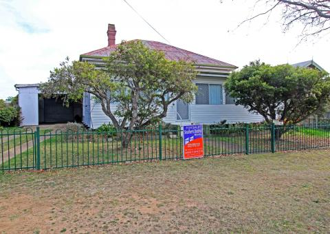 Southern Downs Realty - Houses