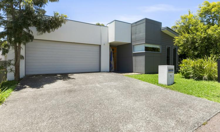 Lifestyle Property, Sought After Location