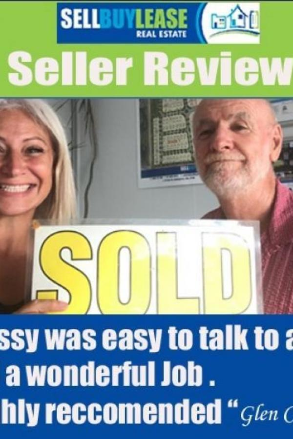 Cassy was easy to talk to and did a wonderful job, highly recommended