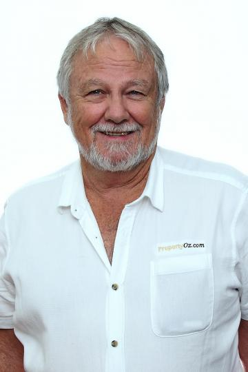 John Millgate