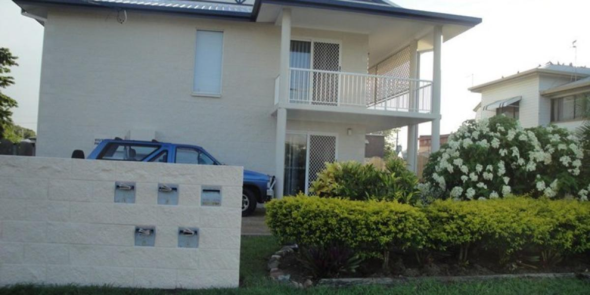 Fully renovated Townhouse in prime location - available soon