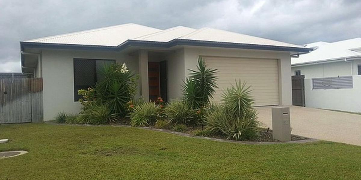 Fully Air conditioned family home - Great location