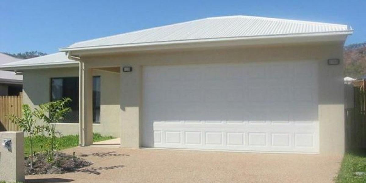 Convenient Location for well maintained Family...